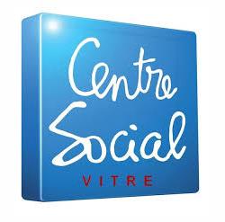 https://vitre.centres-sociaux.fr/