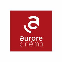 https://www.aurorecinema.fr/