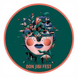 https://donjigifest.org/