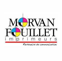 http://imprimerie-morvanfouillet.fr/