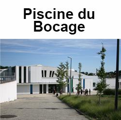 https://www.vitrecommunaute.org/listes/piscine-du-bocage-a-vitre/