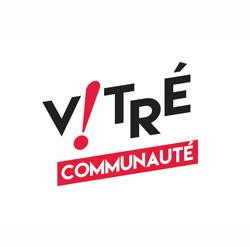 https://www.vitrecommunaute.org/