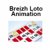 https://www.facebook.com/breizhlotoanimation