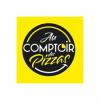 https://www.aucomptoirdespizzas.fr/