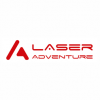 https://laser-game-vitre.fr/
