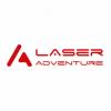 https://laser-game-vitre.fr/