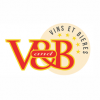 https://magasin.vandb.fr/122-v-and-b-vitre#