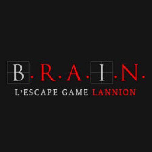 brain-lannion