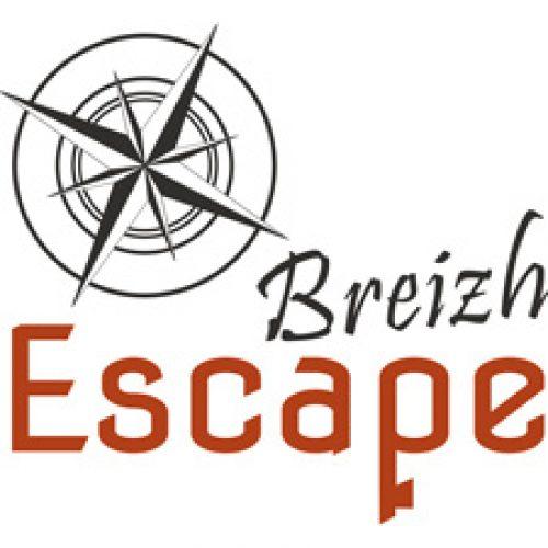 breizh-escape