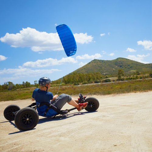 hq4-alpha-power-kites-03