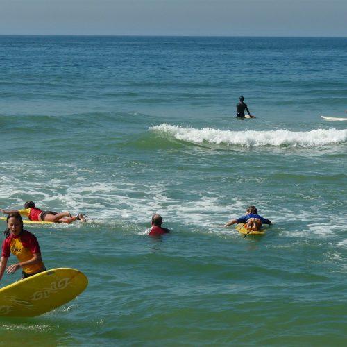 surf-2110303_1920